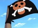 La banda dei pirati della zucca