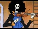 Lo scheletro gentiluomo