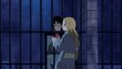 La prigionia di Robin