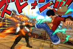luffy_is_punching_smorker_by_using_Haki_1445339251
