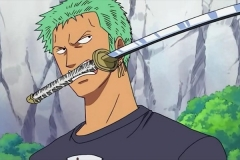 [BKT] One Piece - 428 (SUB ITA)