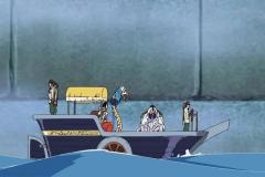 [Zero-Raws] One Piece - 434 RAW (1440x810 DivX685) 017