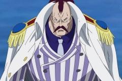 [Zero-Raws] One Piece - 434 RAW (1440x810 DivX685) 018