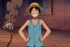 [Zero-Raws] One Piece - 434 RAW (1440x810 DivX685) 019
