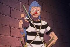 [Zero-Raws] One Piece - 434 RAW (1440x810 DivX685) 020