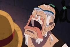 [Zero-Raws] One Piece - 434 RAW (1440x810 DivX685) 021