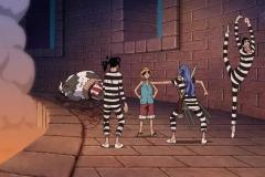 [Zero-Raws] One Piece - 434 RAW (1440x810 DivX685) 022