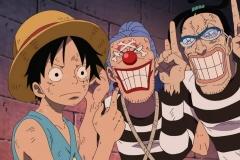 [Zero-Raws] One Piece - 434 RAW (1440x810 DivX685) 027