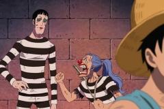[Zero-Raws] One Piece - 434 RAW (1440x810 DivX685) 028