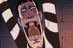 [Zero-Raws] One Piece - 434 RAW (1440x810 DivX685) 030