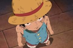 [Zero-Raws] One Piece - 434 RAW (1440x810 DivX685) 032