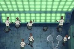 [Tv-Japan] One Piece 444 Raw [1080x640 H264]
