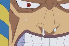 [Tv-Japan] One Piece 444 Raw [1080x640 H264]