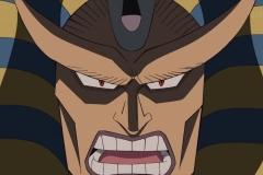 [Tv-Japan] One Piece 446 Raw [1080x640 H264]
