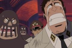 [Tv-Japan] One Piece 446 Raw [1080x640 H264] (3)