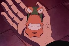 [Tv-Japan] One Piece 451 Raw [1080x640 H264] (3)