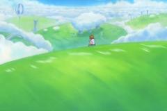 [Tv-Japan] One Piece 453 Raw [1080x640 H264] (1)