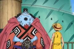 One Piece 457 HD RAW (1280x720 x264 AAC) 014 (1)