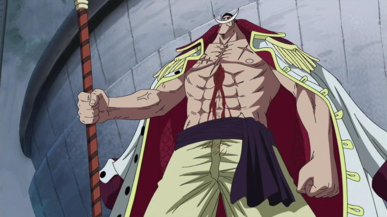 One Piece 475 HD RAW (1280x720 x264 AAC) [CB915C47] (1)