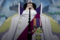 One Piece 475 HD RAW (1280x720 x264 AAC) [CB915C47] (2)