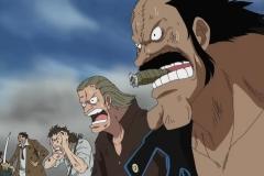 [Shiniori-Raws] One Piece 484 HD RAW (1280x720 x264 AC3 192 kbps).avi (1)