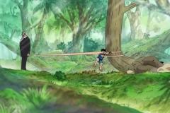 [Shiniori-Raws] One Piece 493 HD RAW (1280x720 x264 AC3) (1)