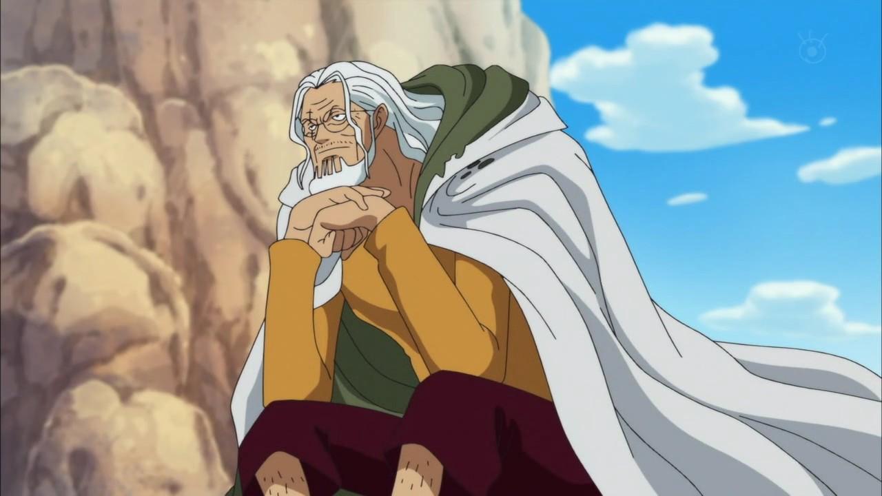[MST-Raws] One Piece - 508 (CX 1280x720 x264 AAC) (1)