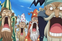 [MST-Raws] One Piece - 508 (CX 1280x720 x264 AAC) (2)