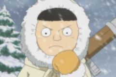 [MST-Raws] One Piece - 508 (CX 1280x720 x264 AAC) (2)