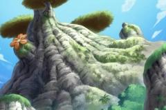 [CrazyJ] One Piece 510 (CX 1280x720 x264 AAC) (1)