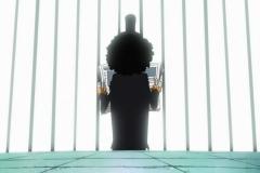 [Zero-Raws] One Piece - 515 (CX 1280x720 VFR x264 AAC) (1)