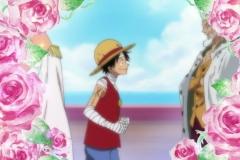 [Endazeyar-Raws] One Piece 516 HD RAW (1280x720 x264 AAC) (1)