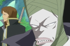 [Sedra] One Piece - 520 Raw [1280x720 h264+AAC D-CX] (1)