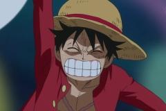 [Zero-Raws] One Piece - 525 (CX 1280x720 VFR x264 AAC) (1)
