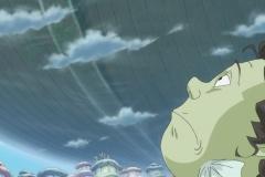 [Zero-Raws] One Piece - 559 (CX 1280x720 VFR x264 AAC) (1)