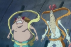 [OPC-Raws]_One_Piece_561_[CX_1280x720_VFR_H264_AAC]_[ACB0C26D] 002 (1)