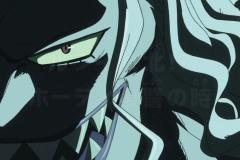 [Zero-Raws] One Piece - 562 (CX 1280x720 VFR x264 AAC) (1)