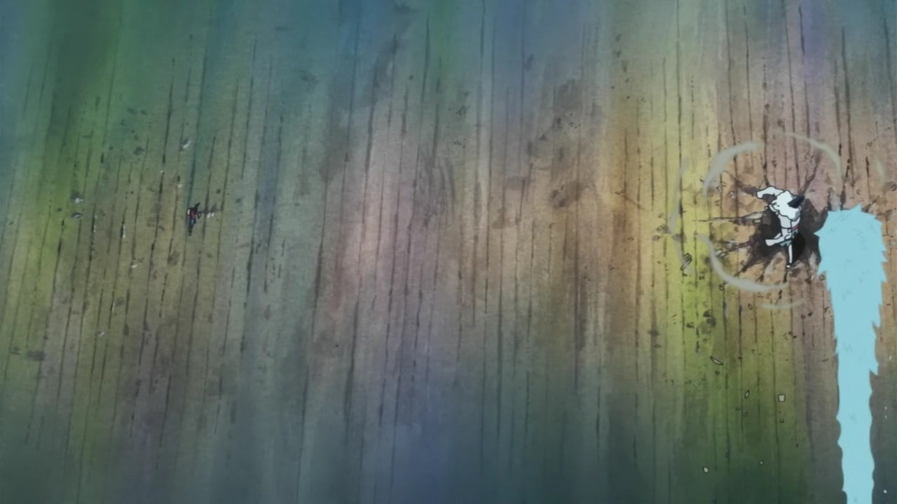 [OPC-Raws]_One_Piece_566_[CX_1280x720_VFR_H264_AAC]_[82989EA3] (1)
