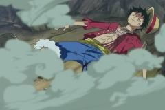 [Zero-Raws] One Piece - 568 (CX 1280x720 VFR x264 AAC) (1)