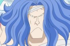 [Zero-Raws] One Piece - 569 (CX 1280x720 VFR x264 AAC) (1)