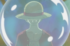 [Zero-Raws] One Piece - 573 (CX 1280x720 VFR x264 AAC) (1)