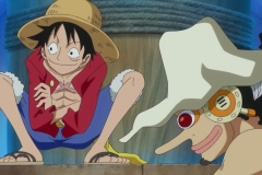 [OPC-Raws]_One_Piece_574_[CX_1280x720_VFR_H264_AAC]_[41518E6F] (1)