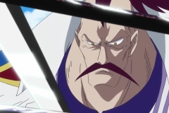 [OPC-Raws]_One_Piece_577_[CX_1280x720_VFR_H264_AAC]_[1FD16226] (1)