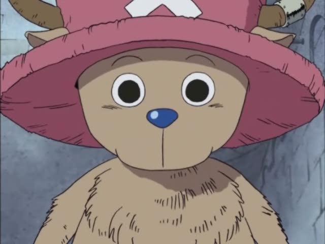 Episodio 084 – La renna con il naso blu
