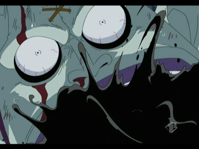 Episodio 374 – Scorpacciata di ombre