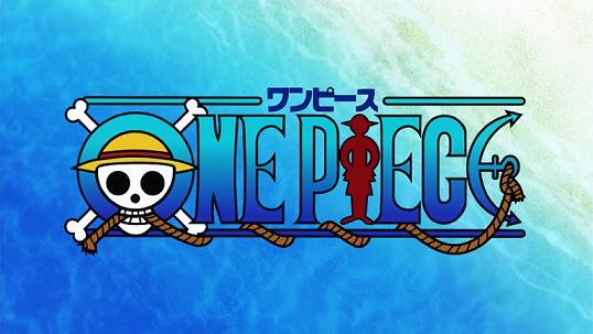 Episodio 882 – La guerra suprema – La volontà ereditata del Re dei Pirati