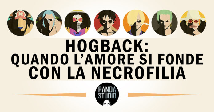 hogback