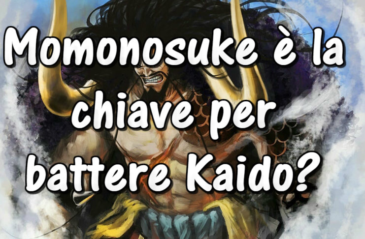 one piece capitolo 921