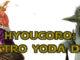 hyougoro