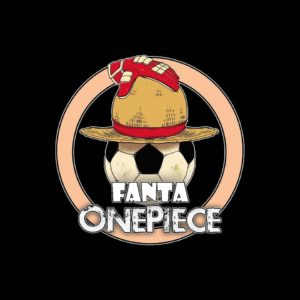 Fanta One Piece
